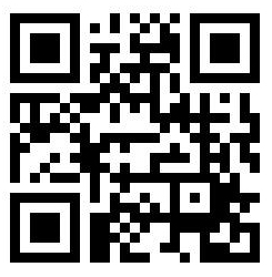 scan to kosintrotech.com